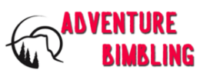 Adventure Bim Bling