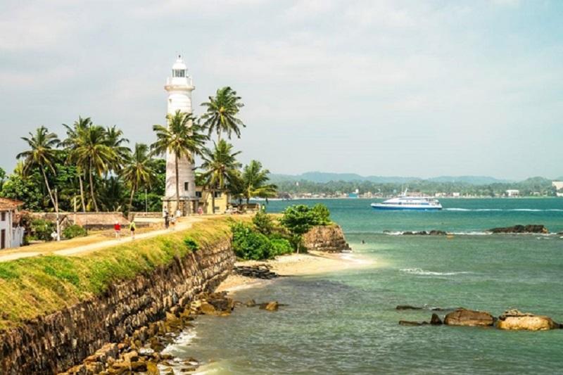 Popular Sri Lanka Luxury Holidays in 2019