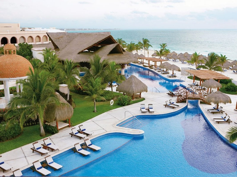 Best Adults-Only Resorts in Belize