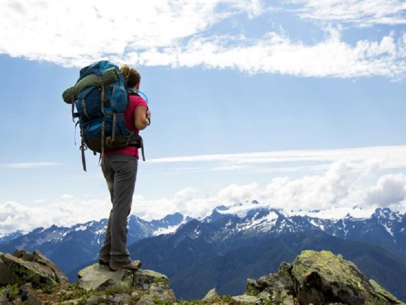 Do you love to travel often? These tips for buying a travel backpack is for you