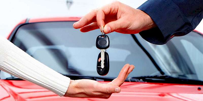 Important Car Rental Tips for First Timers