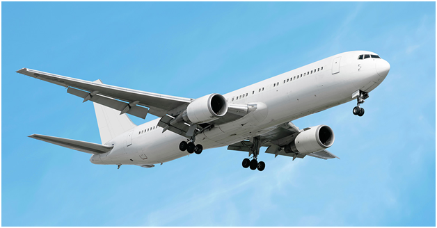 Tips to Avail Attractive Discounts on Domestic Air Booking