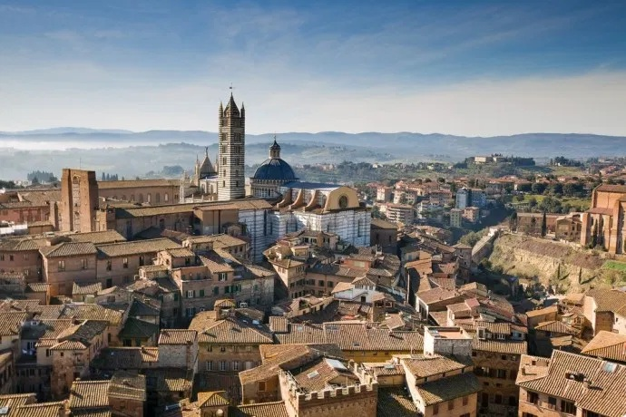 3 Things You Cannot Forget Before Planning forTuscany Tours