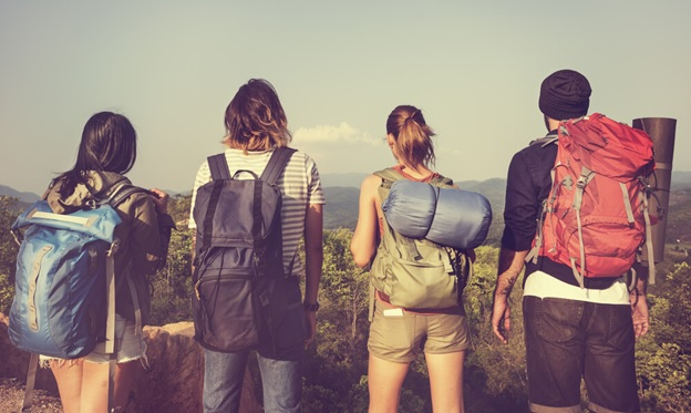 Your Guide to Backpacker Travel Insurance in Canada