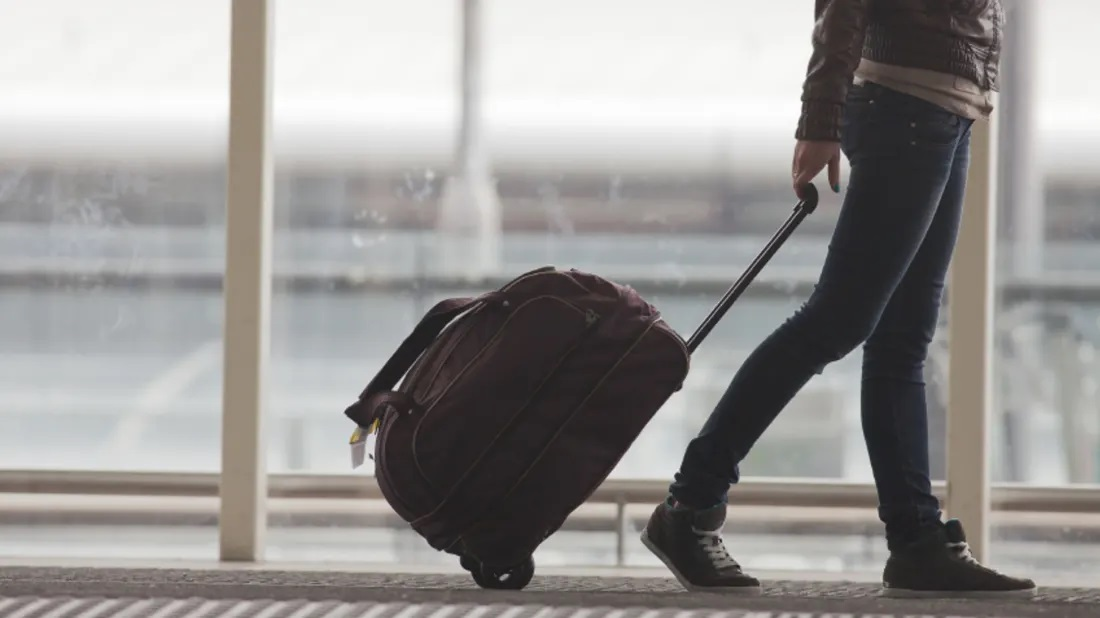 Luggage – the foremost important aspect of traveling