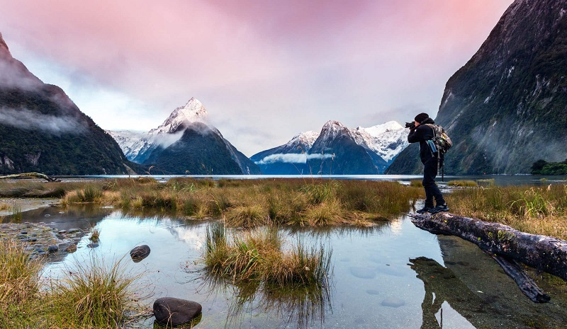 Important Facts You Need To Know About New Zealand ETA If You're Planning To Visit The Country