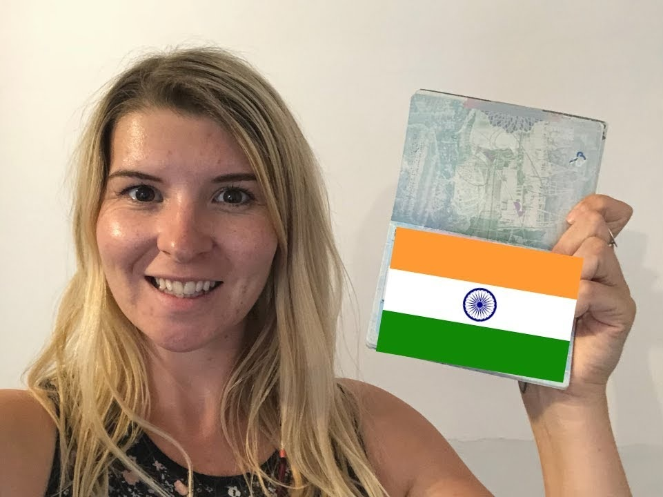 Easy Way To Get Indian Visa Online For Business Meet Ups