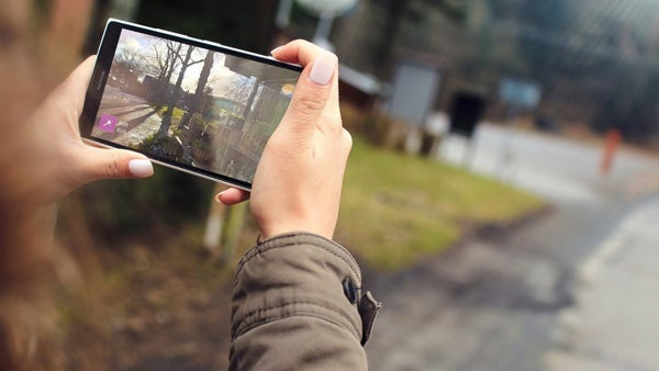 The Best Photography Apps For Your Smartphone