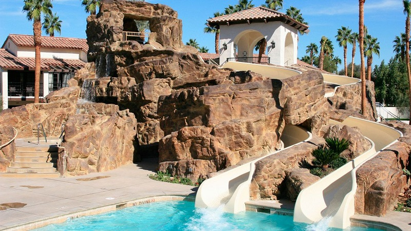 Best Things You Can Do in Rancho Mirage and North Palm Springs!