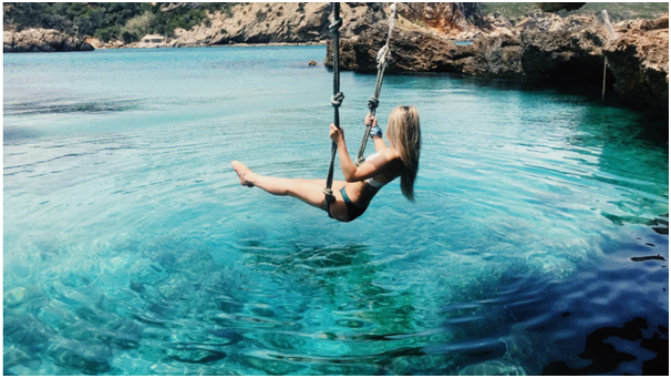 Exciting activities to do in Playa del Carmen, Mexico