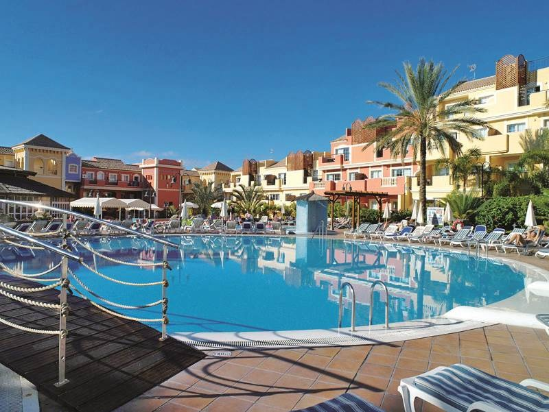 Cheap Holidays to Tenerife – Explore The Region of Eternal Springs