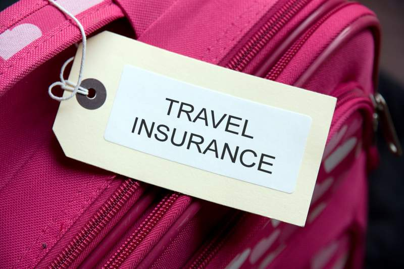 Get the Protection and Security You Need With Travel Insurance