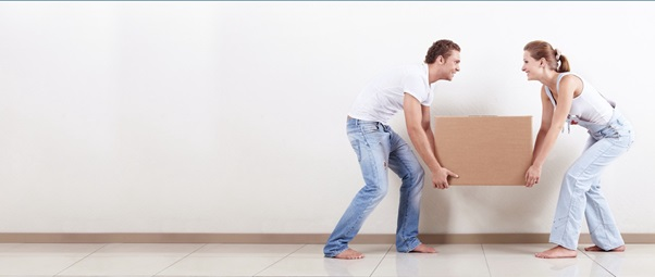 Utilize the luggage shipping service to Hong Kong