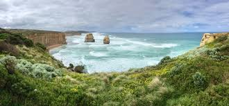 Taking Detours Have Never Been So Fun At The Great Ocean Road