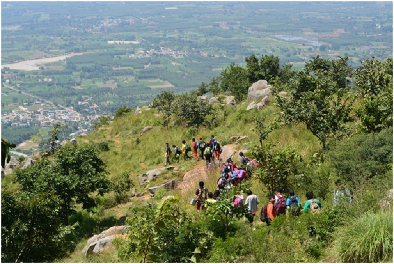 Tips to make your next Nandi Hills trip more Fun and Adventurous