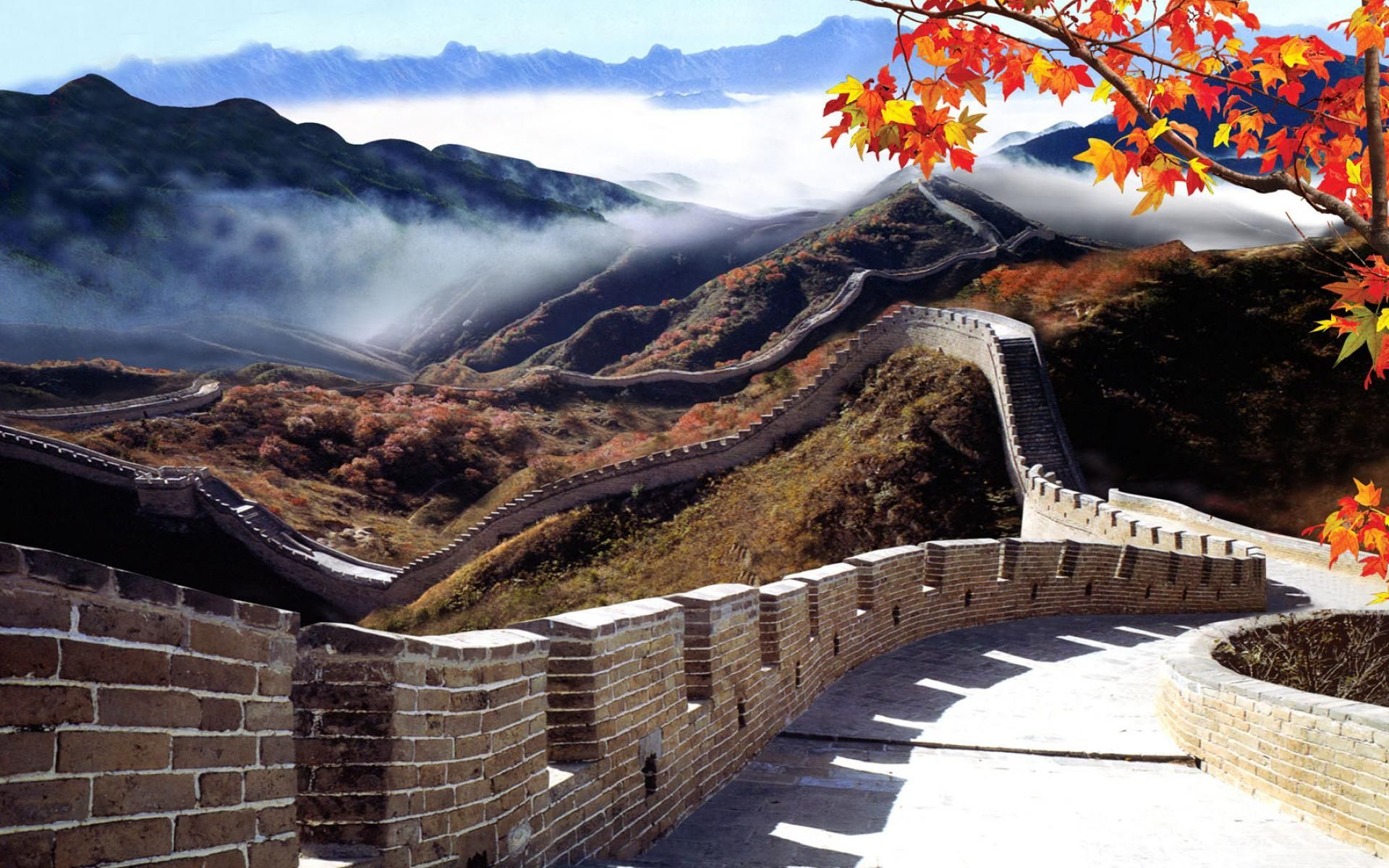 3 Tips on Traveling in China on a Budget