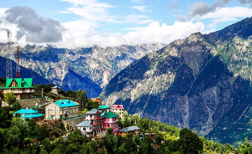 How Manali is reopening for tourists after lockdown