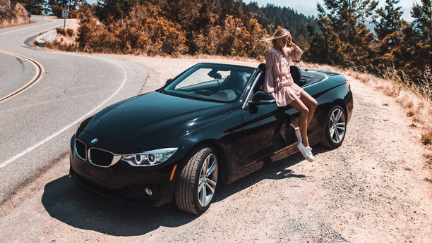 What Makes the Car Rental Options Perfect in Miami